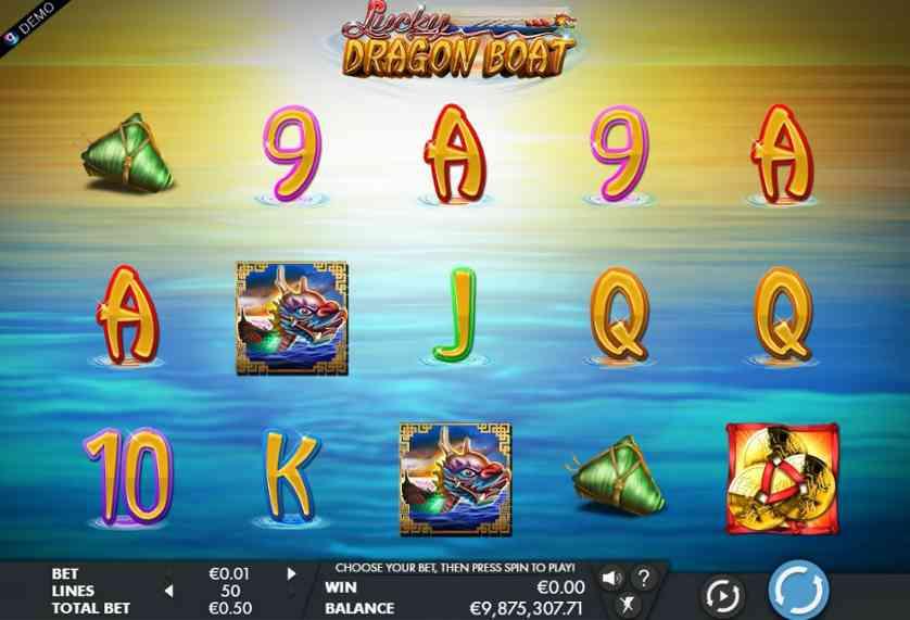 Lucky Dragon Boat.jpg