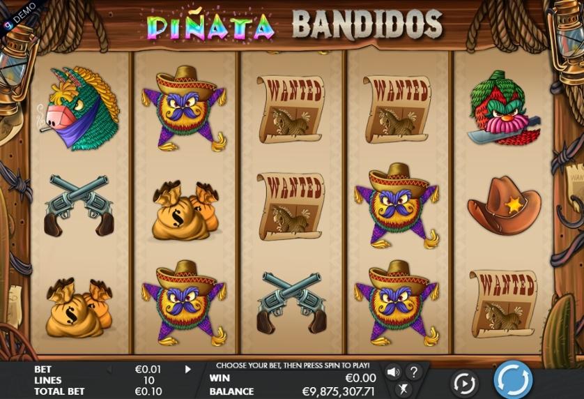 Piñata Bandidos.jpg