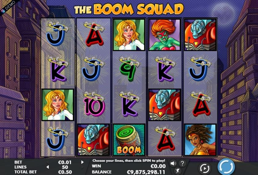 The Boom Squad.jpg