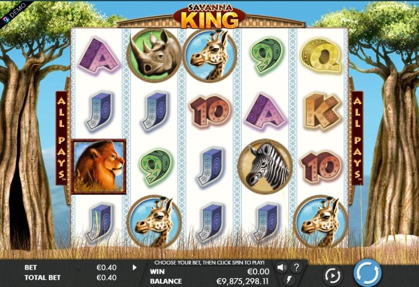 Savanna King.jpg