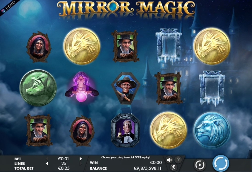 Mirror Magic.jpg