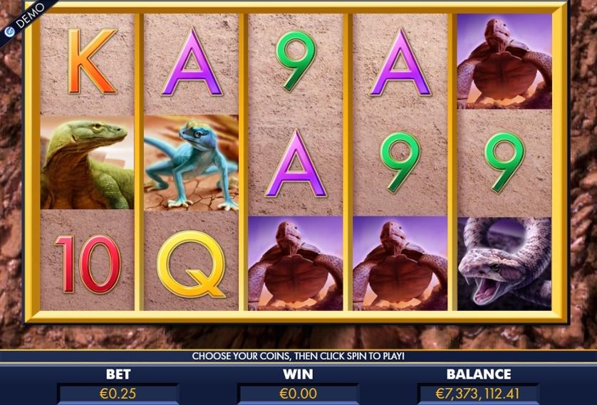 Reptile Riches.jpg