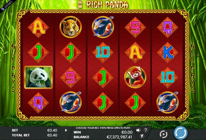 Rich Panda.jpg