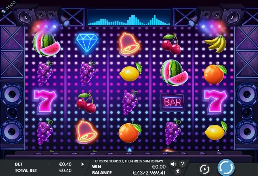 Fruity Grooves.jpg