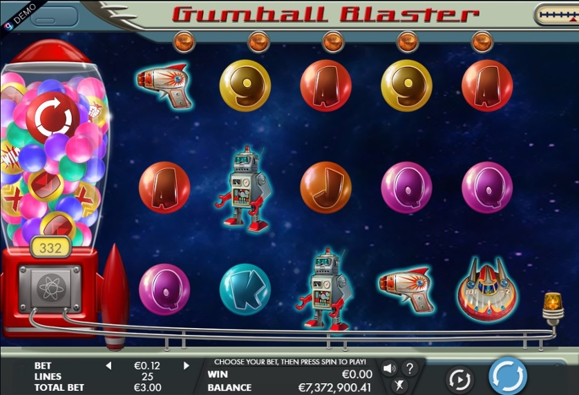 Gumball Blaster.jpg
