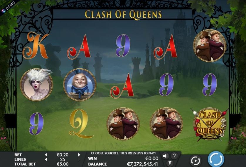 Clash of Queens.jpg