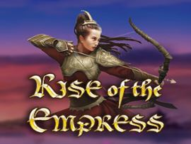 Rise of Empress