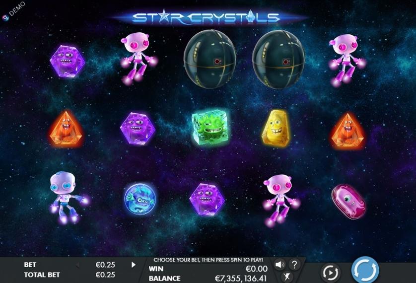 Star Crystals.jpg