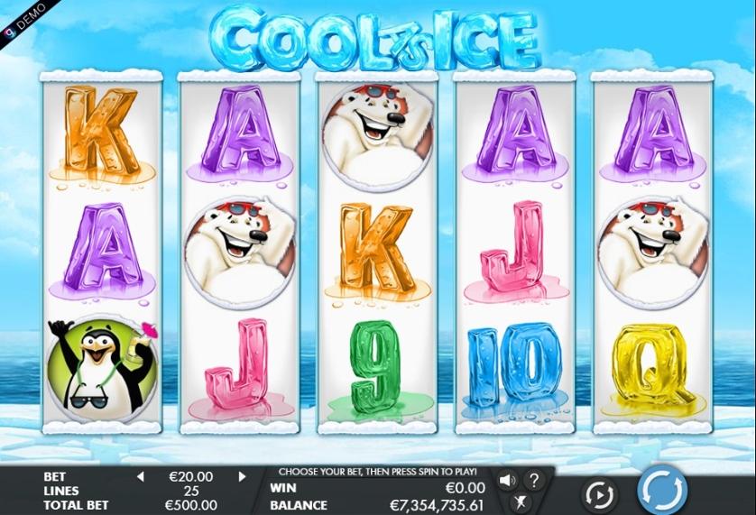 Cool as Ice.jpg