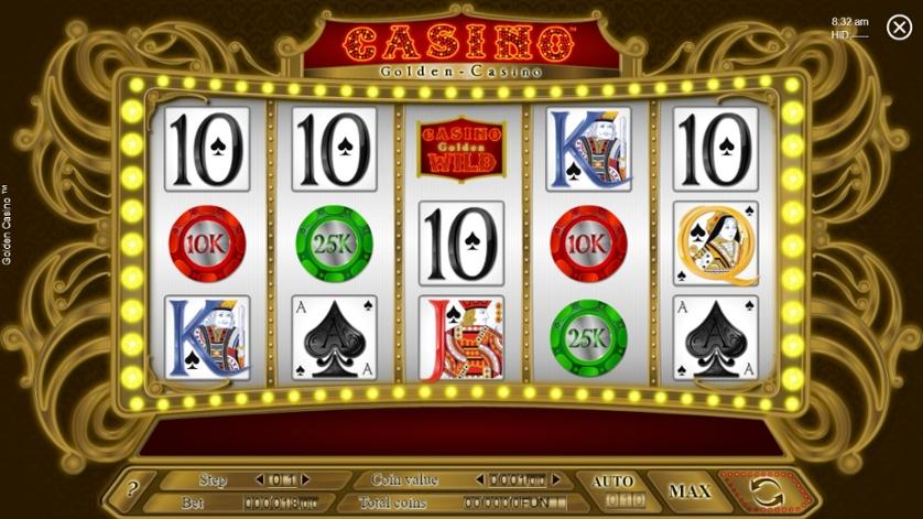 Golden Casino.jpg