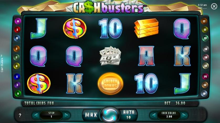 Cash Busters.jpg