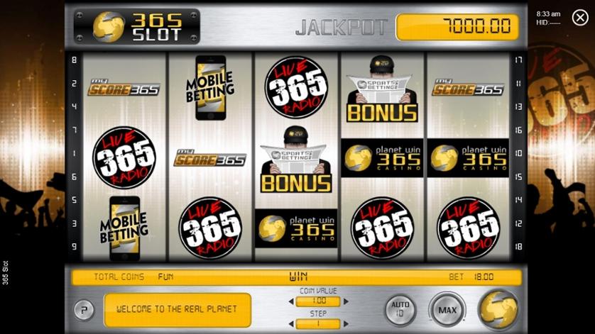 365 Slot.jpg