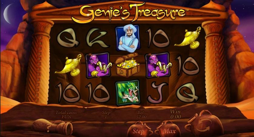 Genie's Treasure.jpg