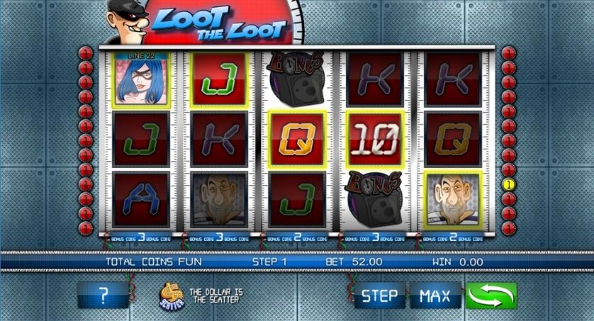Loot the Loot.jpg