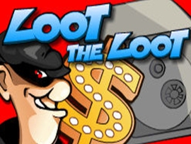 Loot the Loot