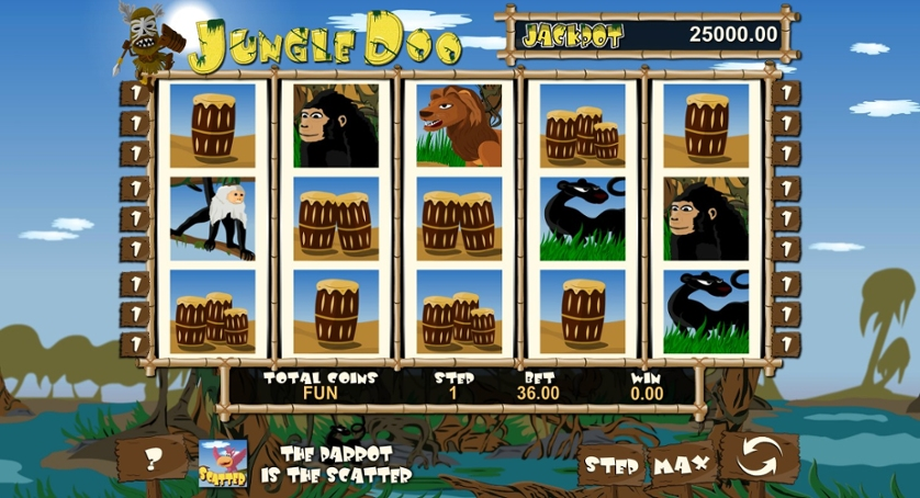 Jungle Doo.jpg