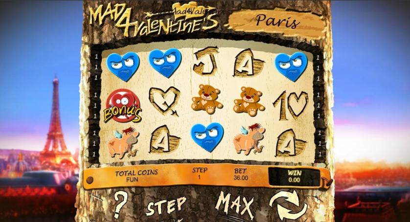 Mad 4 Valentine's.jpg