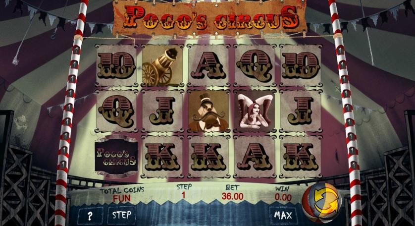 Pogo's Circus.jpg