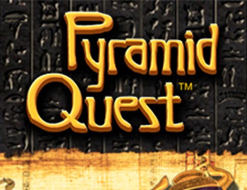 Pyramid Quest.jpg