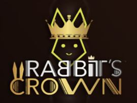 Rabbit's Crown