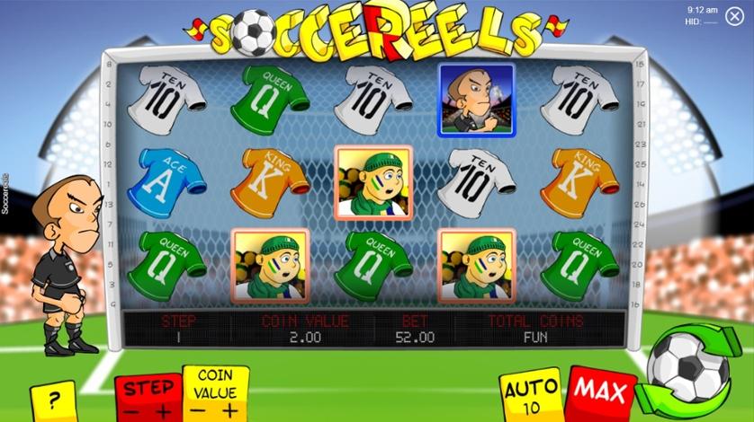 Soccereels.jpg