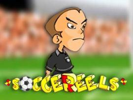 Soccereels