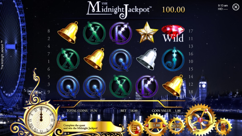 The Midnight Jackpot.jpg