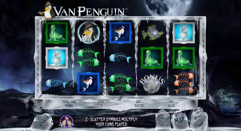 Van Penguin.jpg