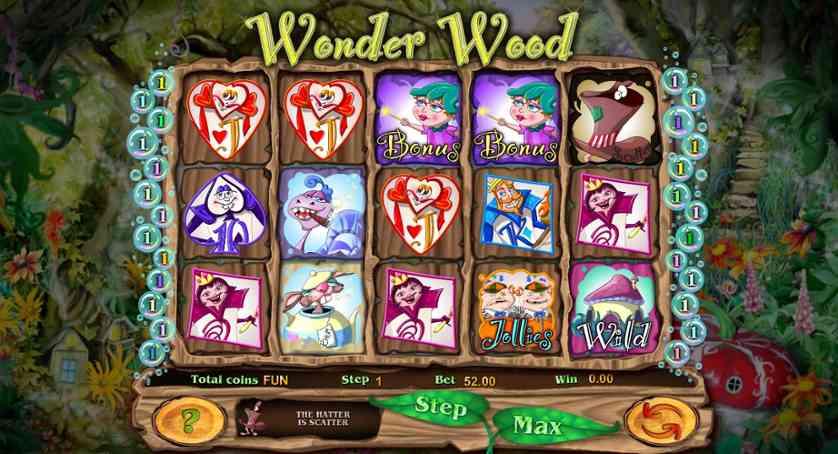Wonder Wood.jpg