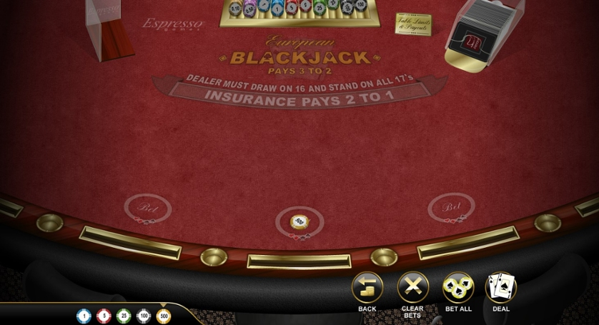 European Blackjack (Espresso).jpg
