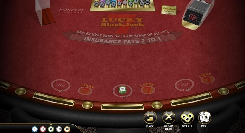 Lucky 7 Blackjack (Espresso).jpg