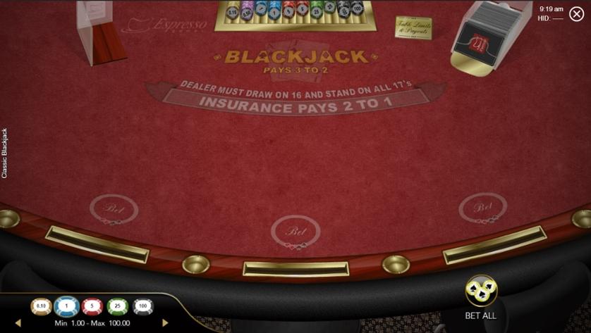 Classic Blackjack (Espresso).jpg