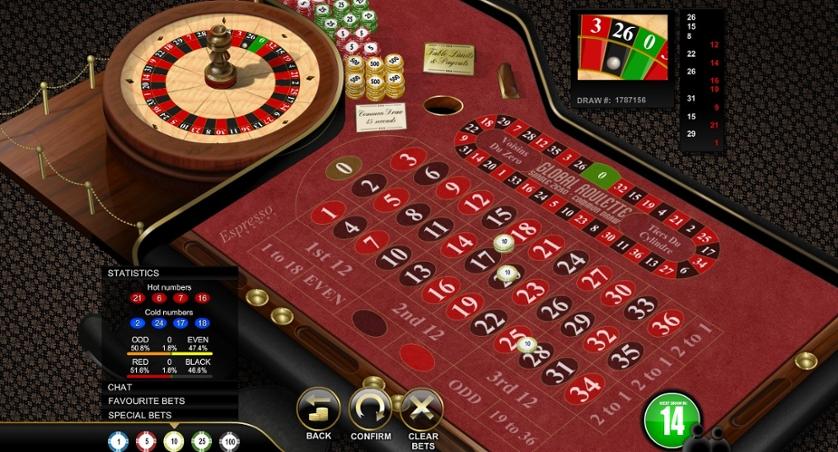 Global Roulette 45.jpg
