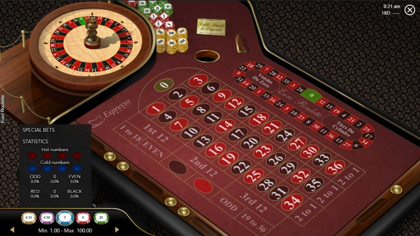 Euro Roulette.jpg