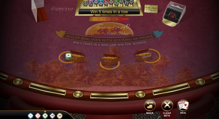 Tropical Stud Poker.jpg