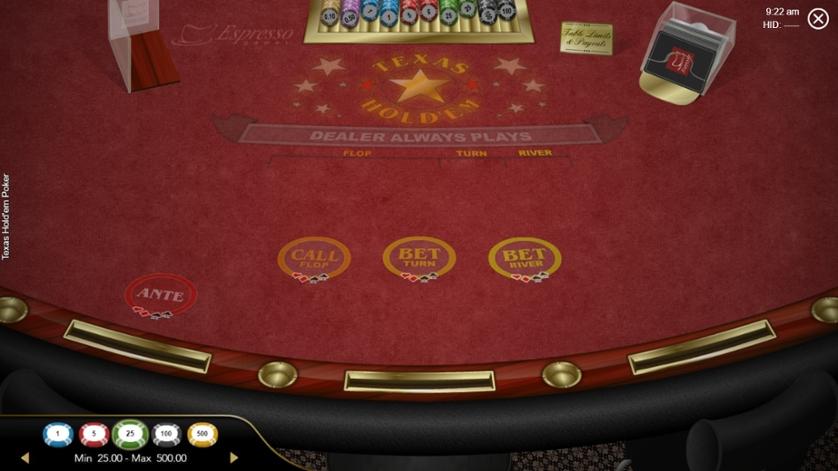 Texas Hold'em Poker.jpg