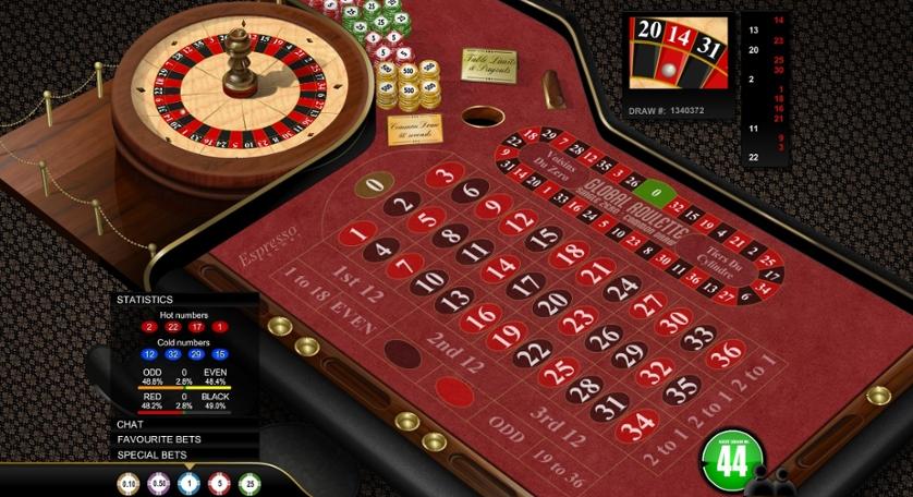 Global Roulette 60.jpg