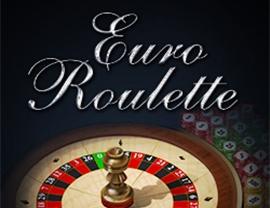 Global Roulette 60 (Espresso)