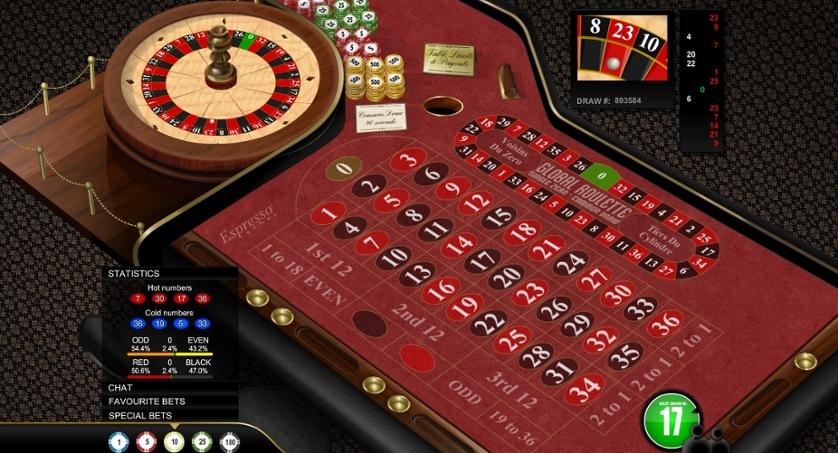 Global Roulette 90.jpg
