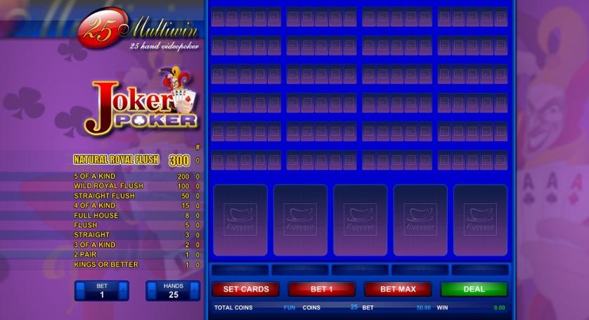 25H Joker Poker.jpg