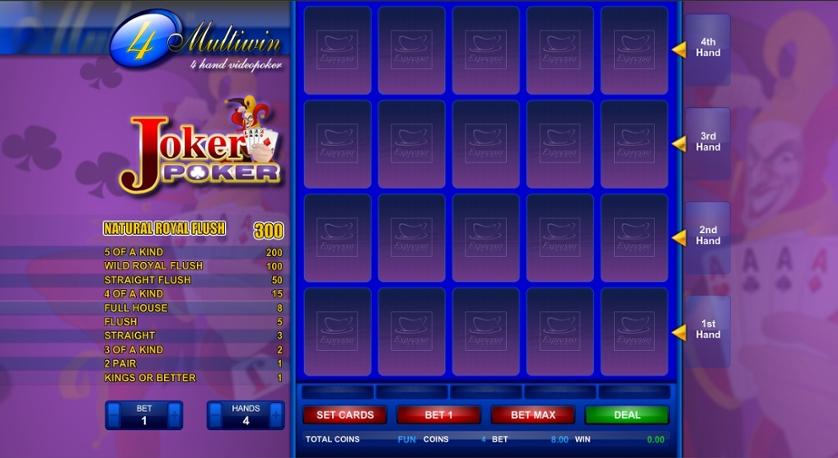 4H Joker Poker.jpg