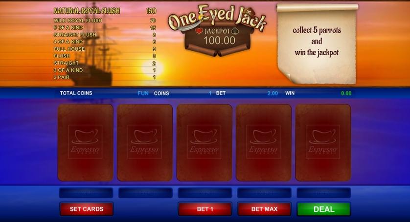 One Eyed Jack.jpg
