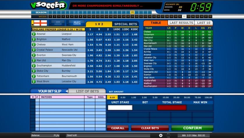 Virtual Soccer.jpg