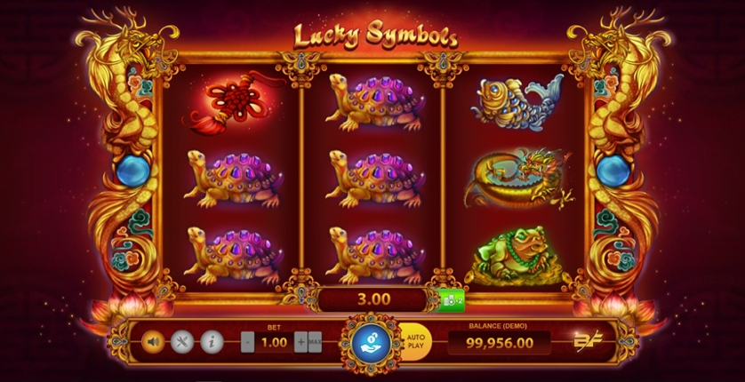 Lucky Symbols.jpg