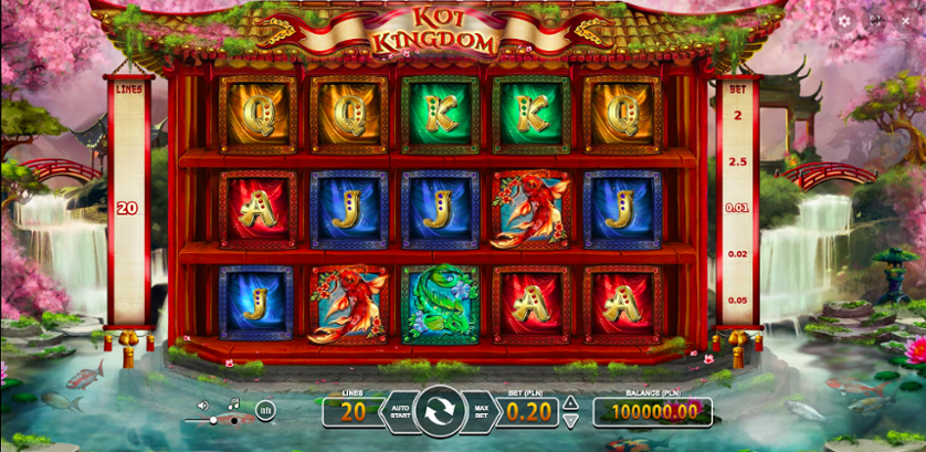 Koi Kingdom.png
