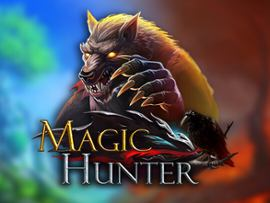 Magic Hunter