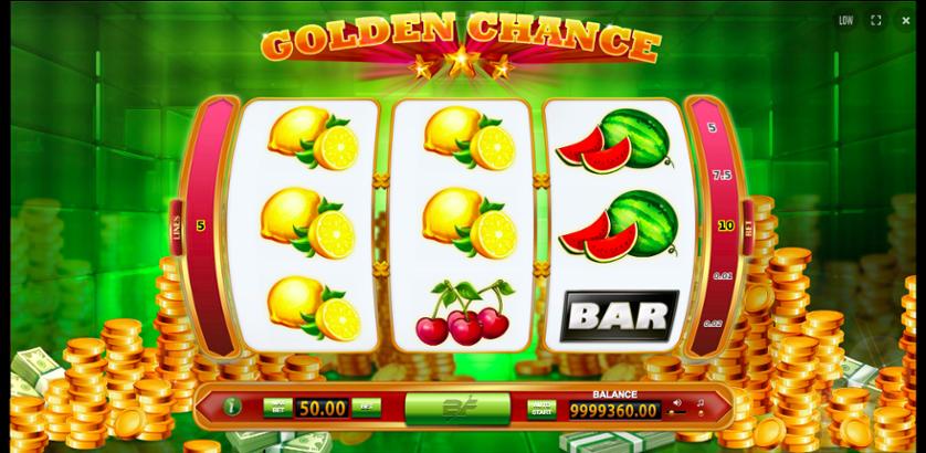 Golden Chance.png