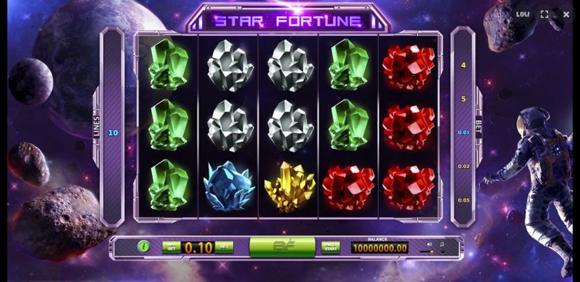Star Fortune.png