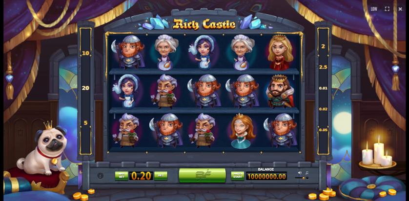 Rich Castle.png