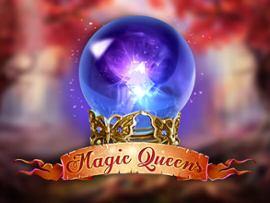 Magic Queens